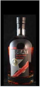 0.Beat 3 Single Malt - 375ml